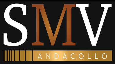 Santa María Verónica – Multi-Asset Metals Company